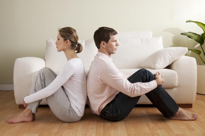 Kodėl verta naudotis skyrybų internetu paslaugomis?